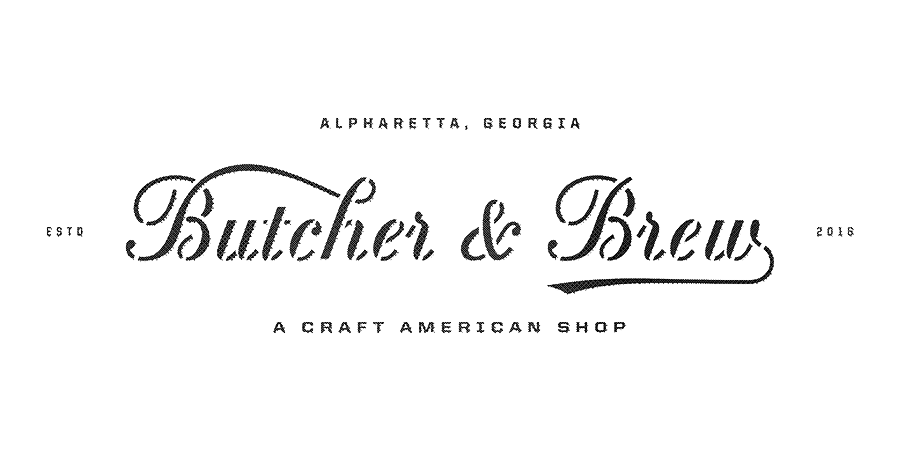 kdco_butcher-and-brew_4