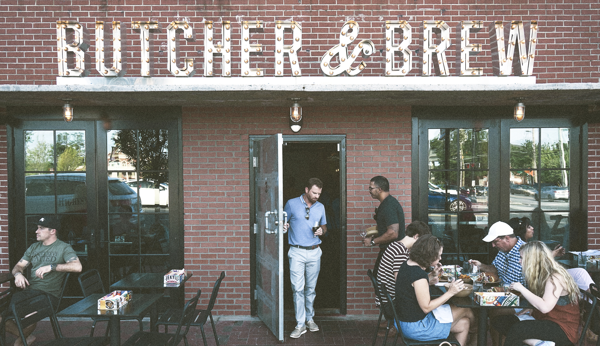 kdco_butcher-and-brew_8