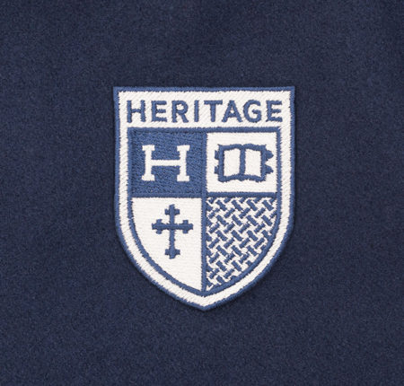Heritage Preparatory School