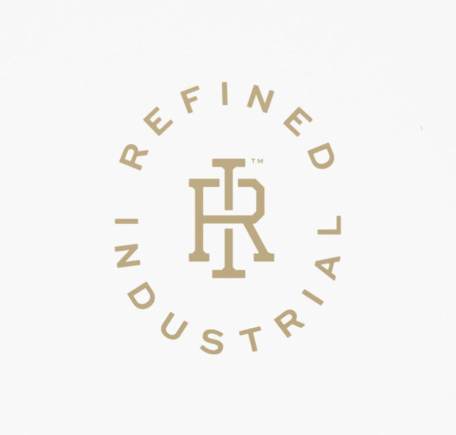 Refined Industrial