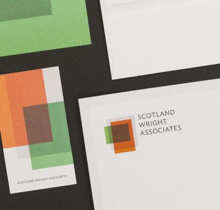 Scotland Wright Associates