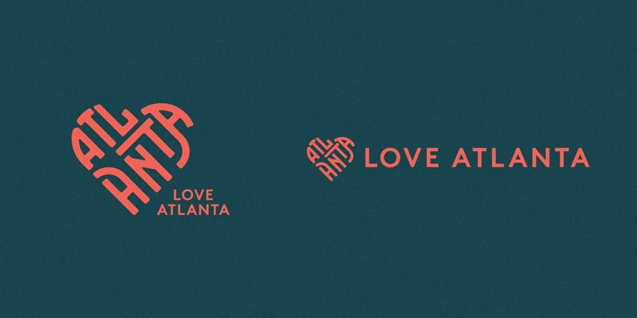 atlanta brand identity designer