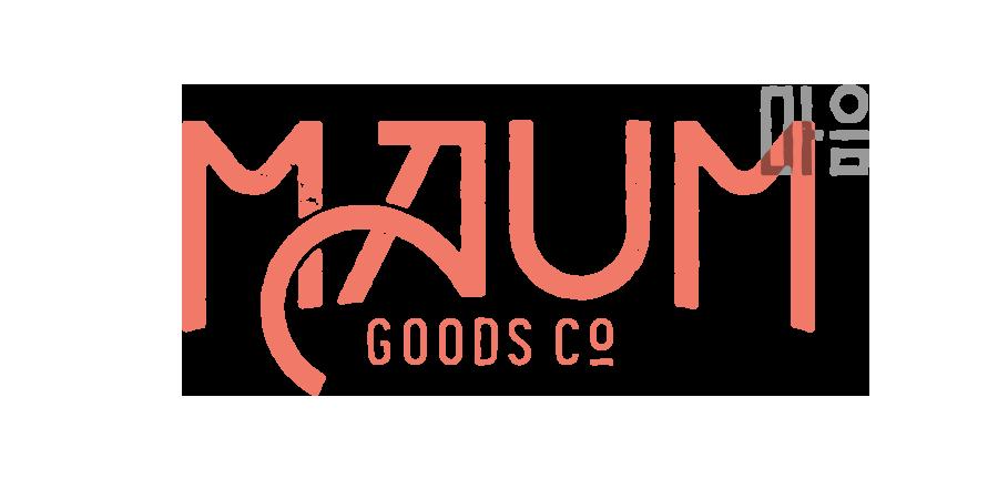 kdco_maum_body-1